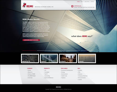 REMI_Site_2