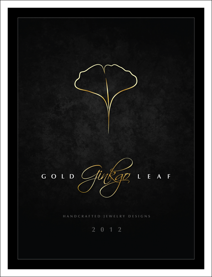 GGL_Logo_2012