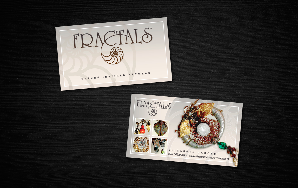 Fractals_Card