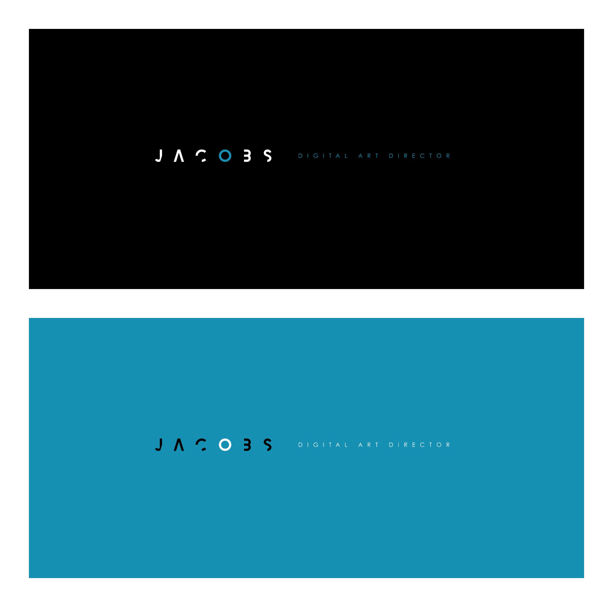Jacobs_Logo_Final