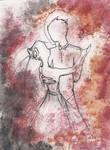 Dancing together 2