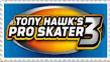 Pro-skater-3-stamp by avellante