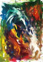 Colors by VilenH