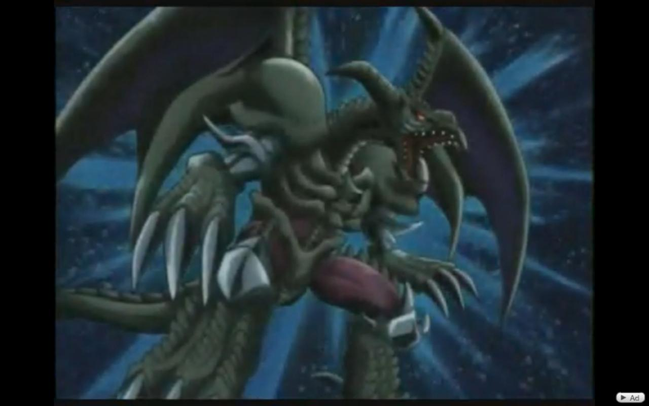black skull dragon related keywords black skull dragon