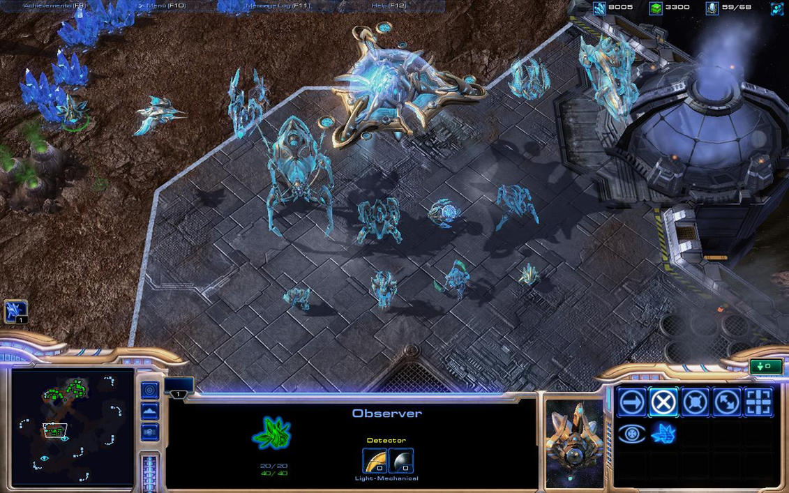Starcraft 2 online for free. jr gong affairs of the heart. crusader kings i