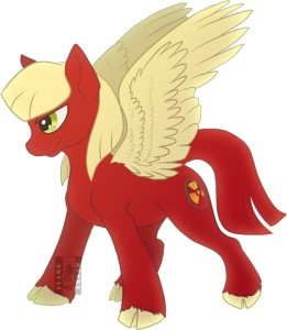 The-Nuclear-Pegasus's Profile Picture