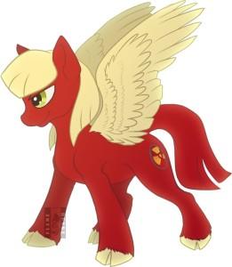 Lt-Colonel-Sharpy's Profile Picture