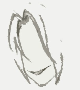 LimVajja's Profile Picture