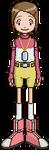 Hikari 02 Full by Paralyzed-Fool