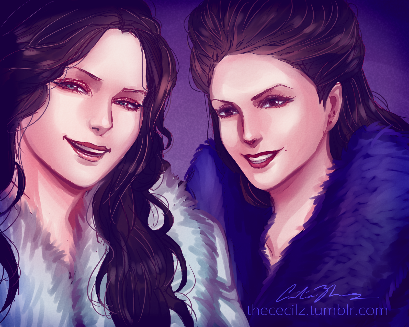 OUAT ss 4/4 by TheCecile