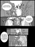 FF13 Manga 1