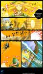 OCT2: Miru vs Mizu