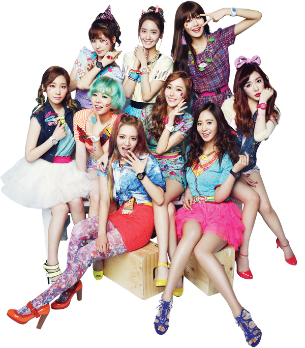 http://img03.deviantart.net/a237/i/2013/021/6/6/png_snsd_baby_g_by_pjnbarbie-d5s2fwy.png