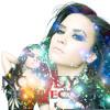 Demi Icon 2 by LaMikayo