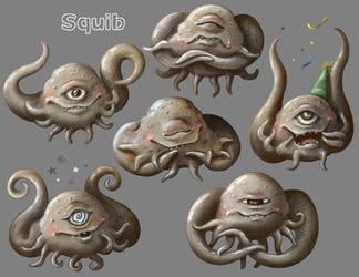 Squib