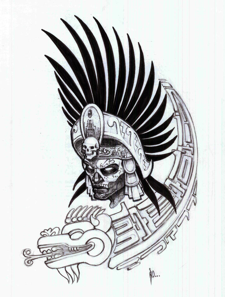 Top 10 Animal Tribal S les Tattoos moreover 53006 Impressive Half Geometric Owl Tattoo Design By Junbenliesor additionally Tribal Scorpion Tattoo besides Tattoo Stencil likewise Eagle Tattoo Designs. on tattoo designs for men drawings