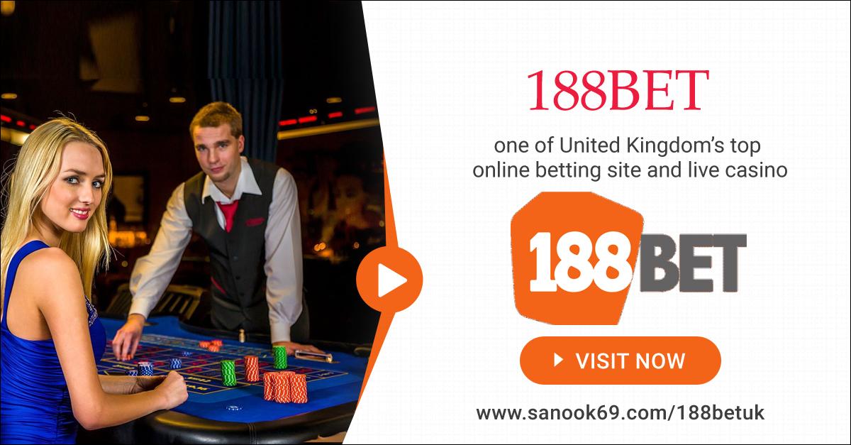 legit casino online uk