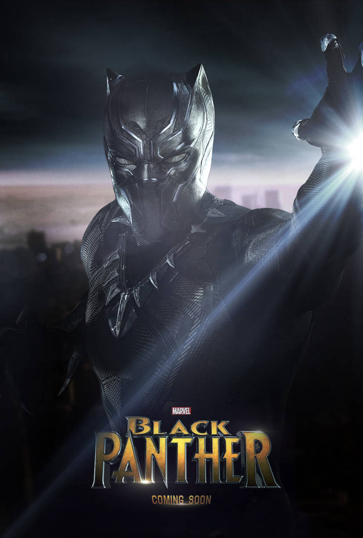 black panther movie2k