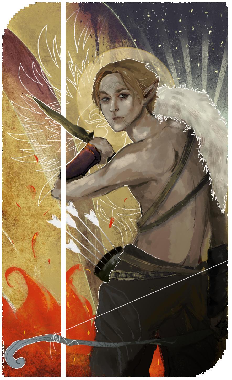 dragon_age_tarot___sylvan_by_dashkachi-d