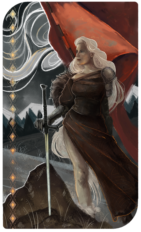 dragon_age_tarot___cousland_by_dashkachi