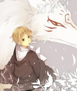 GisMorimoto's Profile Picture