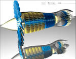 Jet Turbines