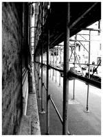 urban. by hclemon