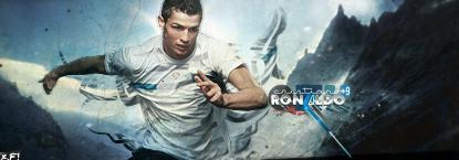 C.Ronaldo9 by FuTboleroArTs