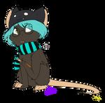 Dragonnmicee [REQUEST]