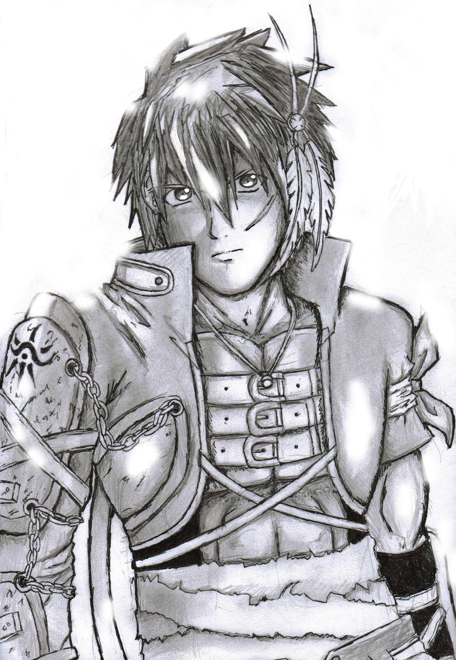 KaminaTamotsu's Profile Picture