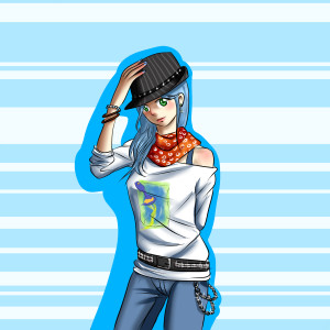 kiba-chan27's Profile Picture