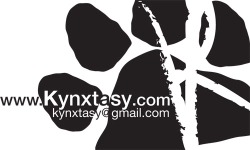 kynxtasy's Profile Picture