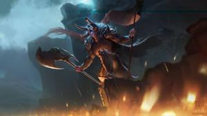 Armies of Myth
