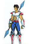 Character 02