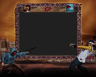 GP Desktop Game Background by castortroy3497