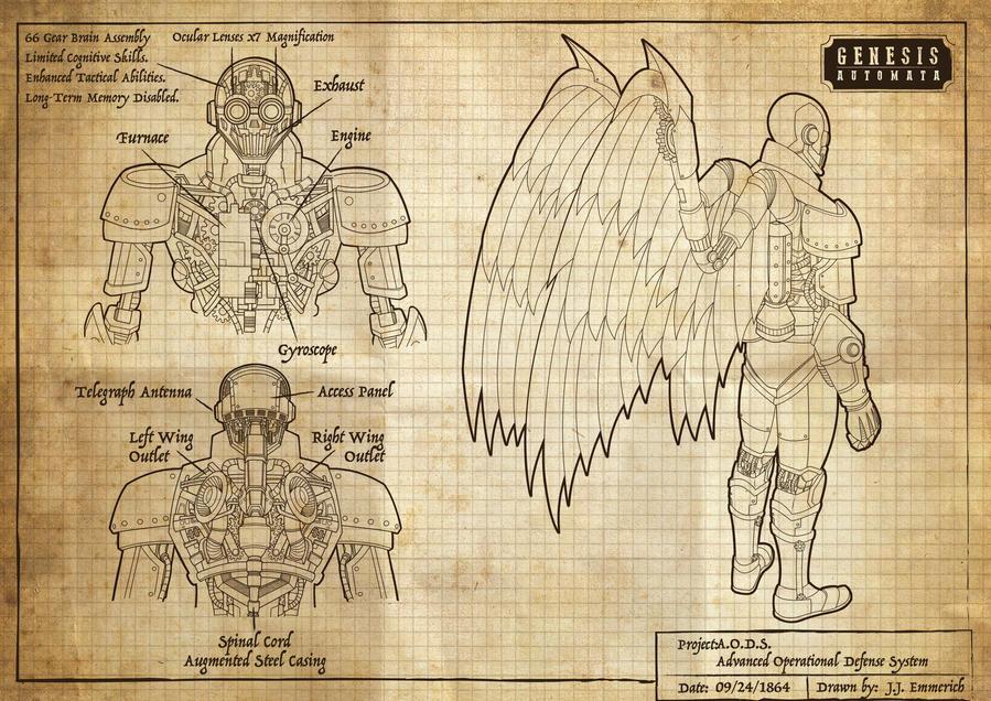 AoD Blueprint 02 by castortroy3497