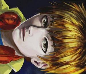 VeraVonKrueger's Profile Picture