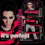 It's Perfec