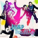 JumpKltz'
