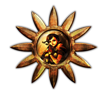 metin2 logo by cyberlinktr on deviantart