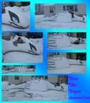 LIFESIZED_Lugia_Sculpture_SNOW