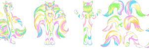'-+Spectrum Lightwave+-'