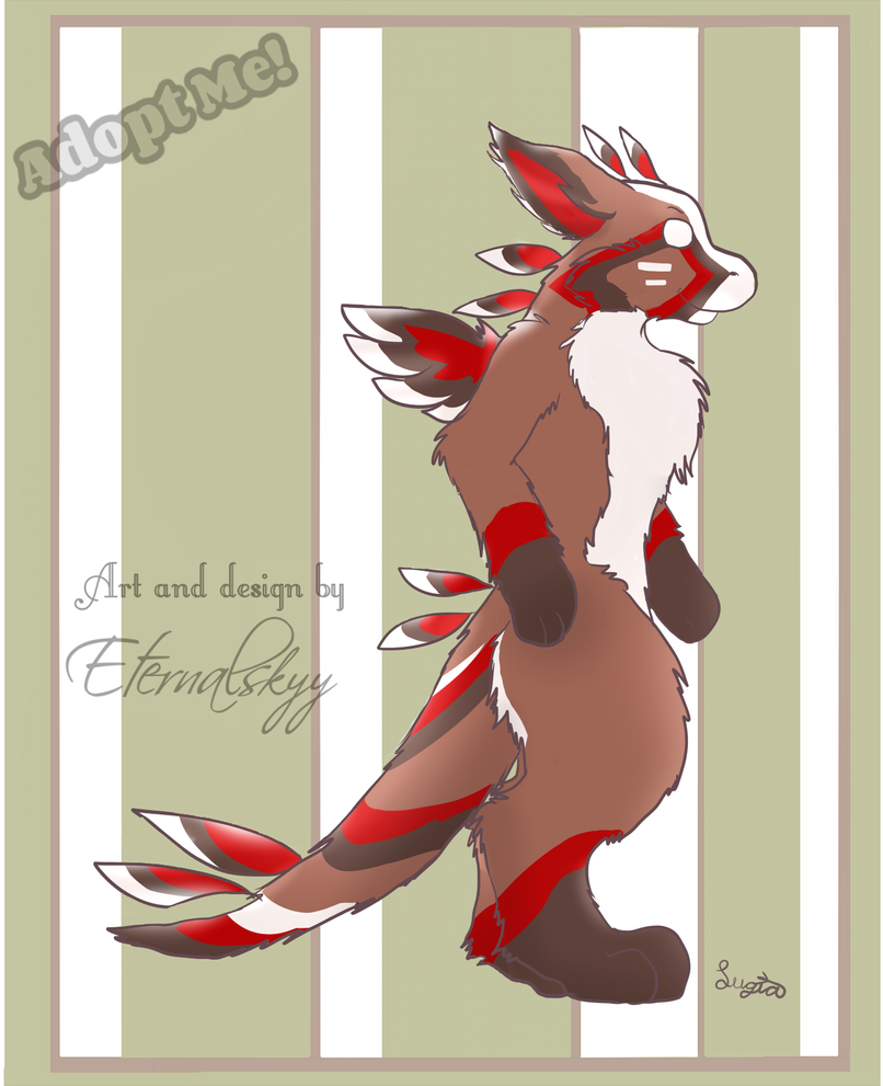 Thanksgiving Native American Themed Angel Dragon by Eternalskyy
