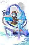 G _ARD by Channel-Square