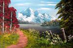 809 Lakeside Path
