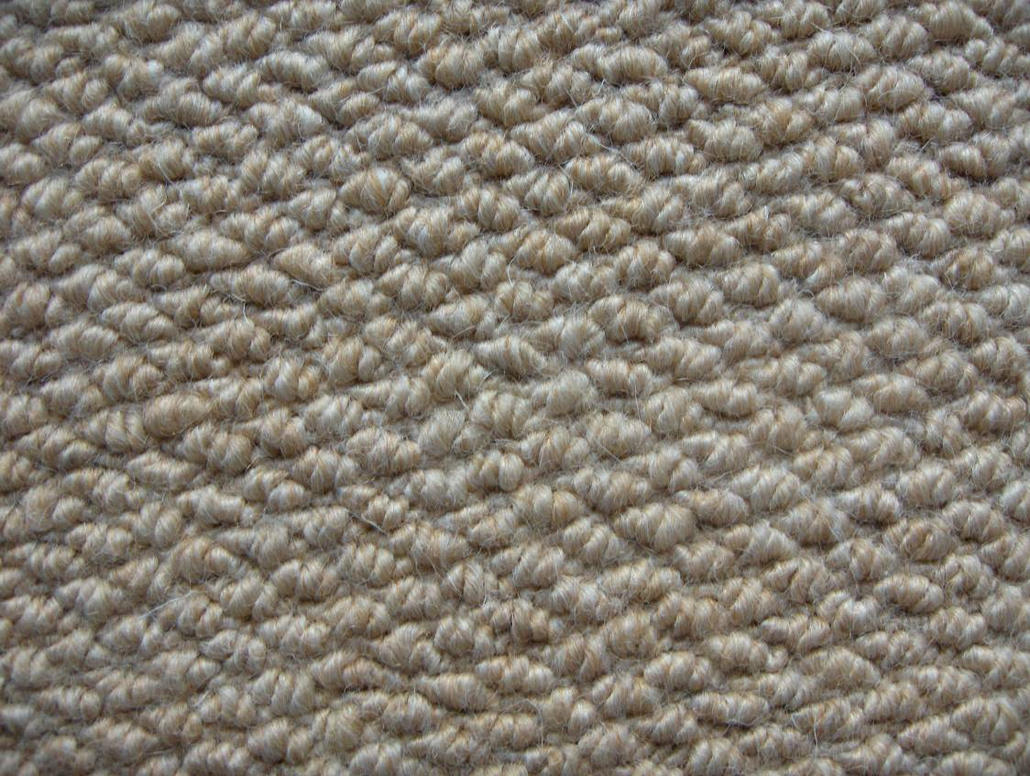 Carpet 01..... by Shadukha-Stock