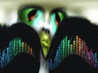 surrealizmin doruklari by 1lta