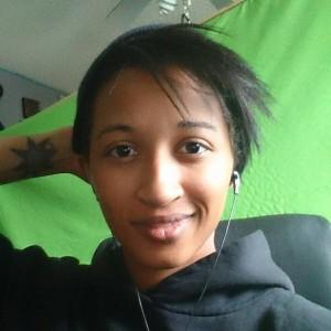 TheFloorHugger's Profile Picture