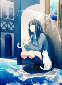 NightFaLLOtaku's Profile Picture