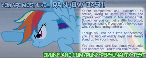 rainbow_dash___pony_personality_test___by_epic_tf_chick_mh-d4nqfv1.jpg